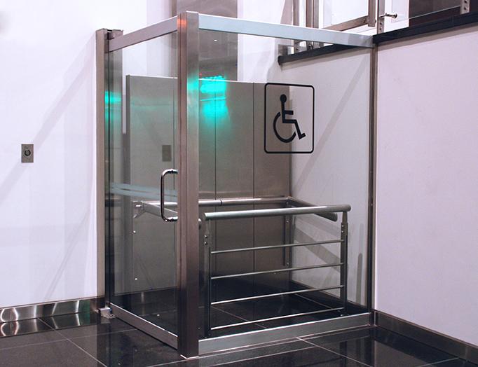 elevador-de-personas